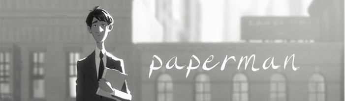 PapermanHeader