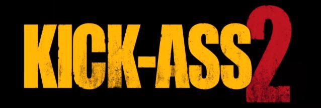 KickAss2Header